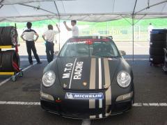 M.T.OレーシングGT3